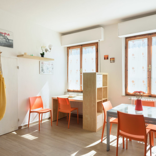 Appartamento_portannesebbweb-026