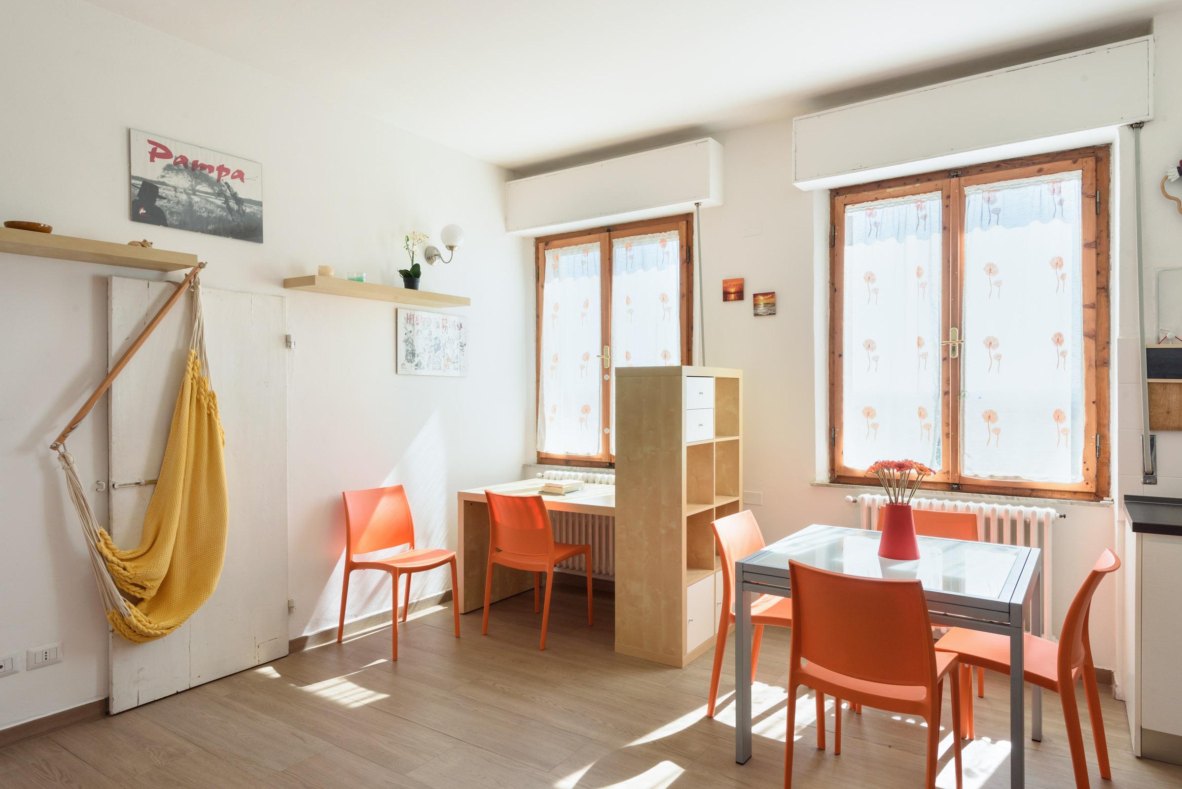 Appartamento Portannesebbweb 026