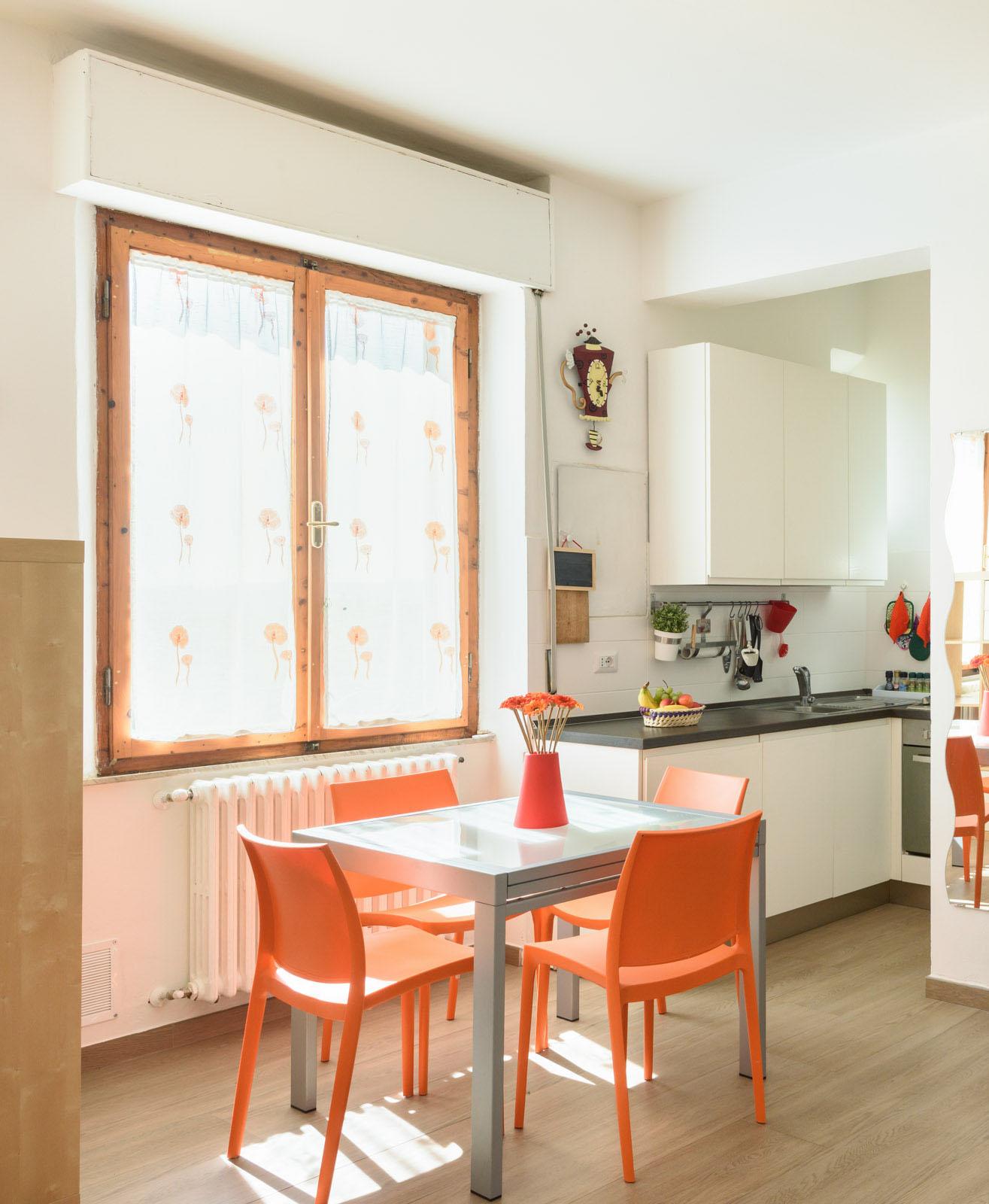 appartamento_portannesebbweb-027