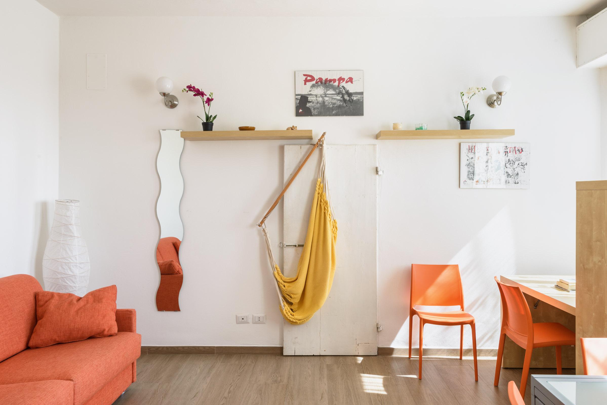 appartamento_portannesebbweb-029