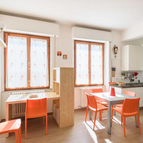 Appartamento_portannesebbweb-031