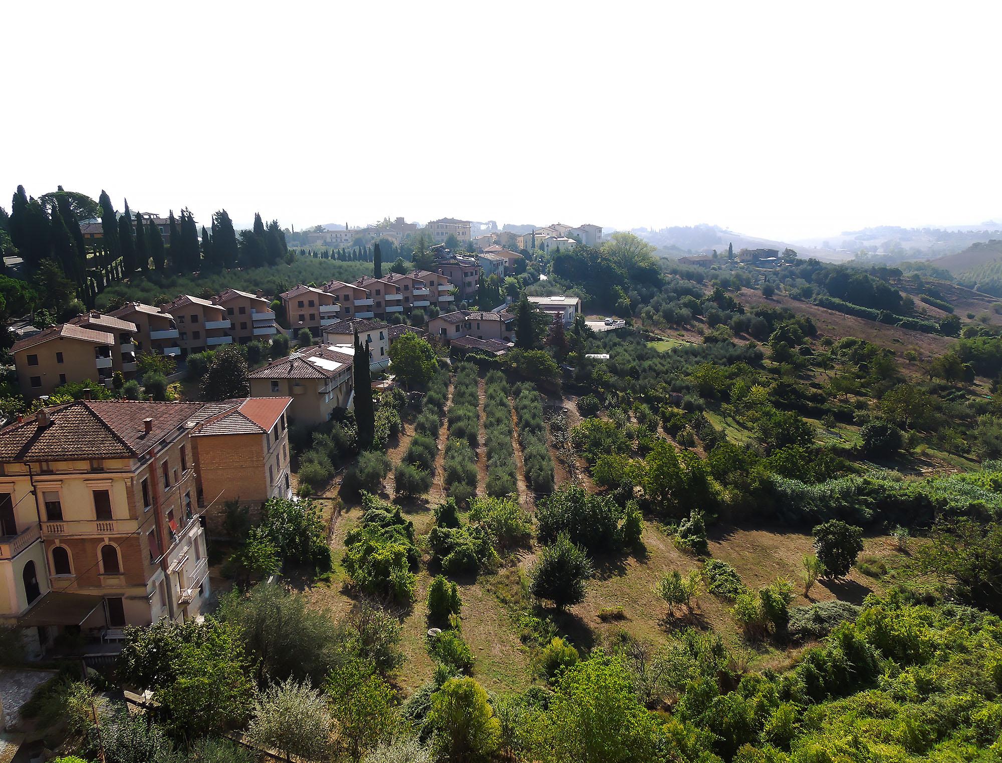 terrazzo_bb-marco-portannese_03